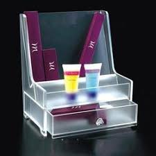 Acrylic Display Stand In Ahmedabad Gujarat India