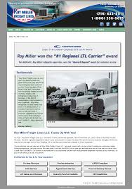 Roy Miller Freight Lines Competitors, Revenue And Employees - Owler ... Untitled Miller Truck Lines Llc 940 Photos 118 Reviews Cargo Freight Towing Equipment Flat Bed Car Carriers Tow Sales Cdl Class A Company Driver Trucking Jobs With Freymiller Lw Companies Utah Diesel Repair About Us Environmental Transfer Millertrucklines Competitors Revenue And Employees Owler Ferry 1949 Smith Miller 407v Lyon Van Lines Semi Truck Very Clean Houston Texas Facebook Truckers Review Pay Home Time