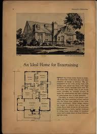 100 Home Design Magazine Free Download Hollands House Plans Hollands