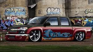 Chevy Trucks Wallpapers (45+ Images) A Second Chance To Build An Awesome 2008 Chevy Silverado 3500hd 2017 New Suvs Trucks And Vans The Ultimate Buyers Guide 1208tr01maximumexposurechevysilveradojpg 161200 Awesome Roadster Pick Up Hot Rat Rod Patina Shop Truck V8 Awesome Chevy Trucks Classic Custom 42 Bombs Images Pinterest Lowrider Chevrolet Showcase Handle Z28 7th And Pattison Lifted Kodiak 4500 Duramax Powered On Super Singles Turbo Zqo42 Wallpapers Backgrounds Introduces Midnight Dusk Editions Of The Colorado Zr2 Revealed At Sema Strange Motions 1968 C10 Inside Show More With