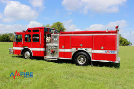 AM-16302 2006 E-ONE TYPHOON FIRE TRUCK RESCUE PUMPER 1250/500 Metro 100 Quint From Eone Youtube Eone Fire Apparatus Greenwood Emergency Vehicles Llc Darch Equipment Parts Service Rescue 13 Claymont Company 1994 Kenwortheone Planes Norriton Engine Hamburg New York Trucks On Twitter Thank You East Limestone Volunteer Aerial Stainless Steel Pumper Going To Ottawa Il Customer Experience Winnipeg Department 75 Used Truck Details