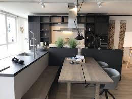 siematic style küchen preusser gmbh 63654 büdingen