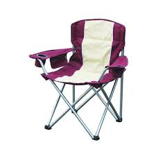 Amazon.com : Burgundy OVERSIZED FOLDING BAG CHAIR-LOW LEAD ... Top 5 Best Moon Chairs To Buy In 20 Primates2016 The Camping For 2019 Digital Trends Mac At Home Rmolmf102 Oversized Folding Chair Portable Oversize Big Chairtable With Carry Bag Blue Padded Club Kingcamp Camp Quad Outdoors 10 Of To Fit Your Louing Style Aw2k Amazoncom Mutang Outdoor Heavy 7 Of Ozark Trail 500 Lb Xxl Comfort Mesh Ptradestorecom Fundango Arm Lumbar Back Support Steel Frame Duty 350lbs Cup Holder And Beach Black New