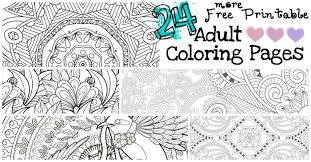 Gorgeous Free Printable Adult Make A Photo Gallery Coloring Pages For Adults