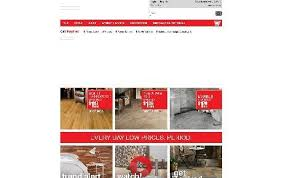 Questmark Flooring Arlington Tx by Questmark In Phoenix Reviews And Complaints