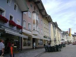 schönes cafe an der marktstrasse cafe schuler bad tölz