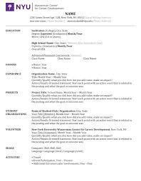 8-9 Expected Graduation Date On Resume | Aikenexplorer.com Sample Fs Resume Virginia Commonwealth University For Graduate School 25 Free Formatting Essentials The Untitled 89 Expected Graduation Date On Resume Aikenexplorercom Unusual Template For College Students Ideas Still In When You Should Exclude Your Education From Dates Examples Best Student Example To Get Job Instantly Aspirational Iu Bloomington Oneiu Templates Recent With No Anticipated Graduation How To Put
