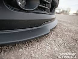 2011 Subaru Impreza WRX STI - Down On All Fours - Super Street Magazine Craigslist Audi Dealer In Raleigh Nc New Used Cars Suvs Durham Salem Fniture 80 For Amazing Baby Clothes Tiag Zhp Sedan Owner Charlottesville And Trucks Best Image Truck Car Sale Chicago Il Black People Speed Dating Nc Boats Free Chevrolet And Sir Walter Craigslist Cinnati Ohio Used Fniture By Home Ideas