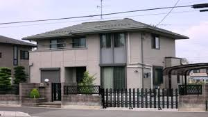 100 Japanese Modern House Plans Style See Description See