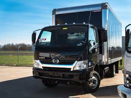 2018 Hino Box Truck In Custom Black. #HINO #Toyota #BoxTruck #Box ... 1991 Great Dane Trailer Jackson Mn 122716994 2013 Wilkens 50 Snp Trailer For Sale In Sckton Kansas 1998 Wilkens 119991539 Cmialucktradercom Industries Manufacturer Of Walking Floors Live Steam Workshop Trayscapes Mods 2016 Iti Walking Floor Ferguson Farms Inc 2019 Floor Mod For European Truck Simulator Trailers N Magazine Used Trucks Semis