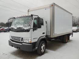 2007 Ford Box Truck   ... Auctions Online   Proxibid 1996 Ford F800 Box Truck Industrial Homes Automobiles 2018 New F150 Xlt 4wd Supercrew 65 Crew Cab Van Trucks In Connecticut For Sale Used Orlando Fl 2005 Chevrolet 4500 Top Notch Vehicles Wauchula F750 Pictures 2016 650 Supreme Walkaround Youtube 1986 Econoline Washington For In Delaware