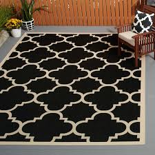 Rugs For Outside Enjoy Outdoor Inside Usa Coupon Furniture ...