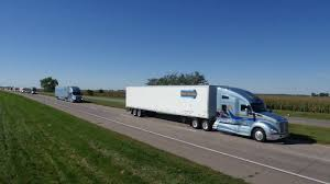 Special Olympics Worlds Largest Truck Convoy - YouTube 70s Truck Stop Gas Stations And Stops Of Days Gone By Shots Reported Outside Bosselman Travel Center Crimes Near Me With Showers Image Cabinets Shower Mandra Location The Week Memphis In Boss Shop Youtube I 10 122516 Pulling Into Bosselmans In High Winds Eaton Cafe 1948 Diamond T Tanker Coin Bank 24 Dallas Tx Grand Islands Ne Hall County Nebraska Enterprises Home Facebook