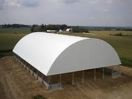 Hoop Beef Barns For Livestock/Cattle. New Technologies Available For Cowcalf Producers Hoop Barns Protect Cattle From Heat Iowa Public Radio Chip Shot Cstruction Best 25 Pole Barn Cstruction Ideas On Pinterest Building Barn Consider Deep Pack Cow Comfort And Manure Management 13 Frugal Diy Greenhouse Plans Remodeling Expense Barndominium Prices Day 6 Orazi Feedlot Pork Producer 22 Greenhouses With Great Tutorials Diy Greenhouse