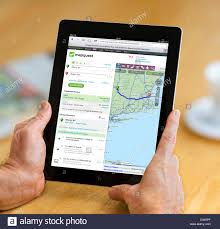 Plan The Route Stock Photos & Plan The Route Stock Images - Alamy Bing Maps Vs Google Comparing The Big Players Double Cab Camper Shell South Texas Tacoma World Medusa Shield Quest New Mapquest Map Sites Here Mapquest Laptop Gps Navigator User Manual Pdf Twitter Preowned 2016 Ford Super Duty F350 Srw Lariat Crew Cab Pickup In How To Change Settings For On Iphone And Ipad Imore Freeborn County Highway Department Epermitting Mapquest Review Is It Going Right Direction Transportation Trucking Regulations Dev Blog