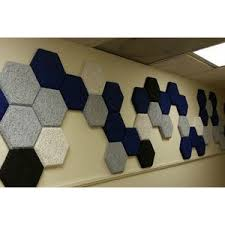 Tectum Concealed Corridor Ceiling Panels by Manufacturer Tectum Inc Manufacturers And Suppliers