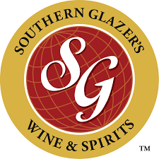 Southern Glazer's Wine & Spirits Recognizes Truck Drivers During ... 2016 National Truck Driver Appreciation Week Recap Odyssey Celebrating Eagle Highway Heroes Its Shirt Southern Glazers Wine Spirits Recognizes Drivers During Archives Mile Markers Blogging The Road Ahead 18 Fun Facts You Didnt Know About Trucks Truckers And Trucking Freight Amsters Holland Professional Happy Youtube 2017 Drive For