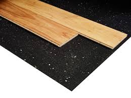Underlayment For Nail Down Bamboo Flooring by Innovative Hardwood Floor Underlayment Nail Down Hardwood Floor