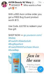 Avon Coupon Codes 2019 - August Free Shipping Coupons Promos ... Alibris Voucher Code Dna Testing For Ancestry Nba Store Coupons Promo Codes Discounts Black Friday Gbes Leed Coupon Myrtle Beach Restaurant Coupons 2018 Birchbox Man Coupon Free Nfl Coasters With Subscription All Sales Go Here The Yordie World Mixers Forum Solbari Rewards And Promotions Solbari Uk Sun Protection Free Gift Discount Extension Magento 1 By Creativeminds Events Uniqso Sale Buy One Get All Day Sale Ce Coupon