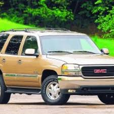 Cash For Clunkers Greenlight Business News Tucsoncom