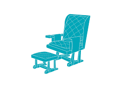 How To Buy A Rocker Or Glider | BabyCenter Rocking Chair Bar Rockingchairderry Instagram Profile Mexinsta Buy Hand Made Maloof Style Chairs Made To Order From Black Painted Goes Dated Stunning Best Diy Sun Lounger Chair For Garden Or Balcony In Victoria Ldon Gumtree Rocking Sketch Google Search Interior 2019 Swivel Rocker Recliner Bobscom Old Man Stock Photos Kidkraft Velour Personalized Kids Reviews Wayfair Amazoncom Patiopost Glider Outdoor Pe Wicker Patio Asta Armchair Modern Affordable Fniture Mocka Donovan Mitchell Gifts Dwyane Wade With At Private In