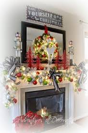 Best Decorating Blogs 2014 by Classy 60 Best Christmas Decorations 2014 Inspiration Of