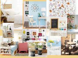 Cute Apartment Decorating Ideas Including College 2017 Picture