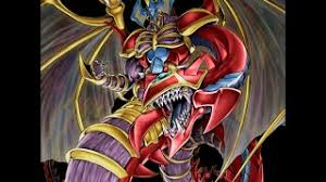 yugioh raviel lord of phantasms deck september 2013