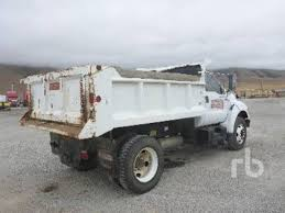 Ford Dump Trucks In Utah For Sale ▷ Used Trucks On Buysellsearch Lovely Cars For Sale Near Me Ksl Auto Racing Legends Used Trucks For In Utah On Buyllsearch Pickup Com Theres An Awesome Volkswagen Amarok The Us But You Browse By Make And Model Com New Car Release Reviews Ford Dump Amazoncom Follow The Trail 9781465451262 Dk Books For Sale Chrome Rims And Tires 115000 Suvtrucks Classifieds In Truckss Salt Lake City Provo Ut Watts Automotive
