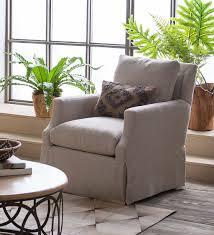 100 2 Chairs For Bedroom Html Tables Furniture Viva Terra VivaTerra