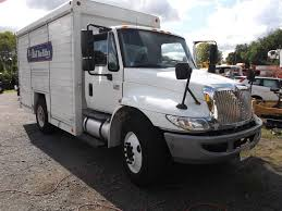 Used Trucks For Sale In Herkimer, NY ▷ Used Trucks On Buysellsearch 2003 Freightliner Fl80 Tandem Axle Flatbed Truck For Sale By 1996 Mack Dm690s Tri Roll Off Arthur Trovei Med Heavy Trucks For Sale Mitsubishi Fuso Van Trucks Box In New York For Sale 1979 Kenworth C500 Winch Auction Or Lease Caledonia 2017 Ram 1500 Near City Ny Yonkers 2012 Chevrolet Silverado 2500hd Work Long 4wd Stock Used Isuzu Ud Sales Cabover Commercial Mini Cversion In Mason Dump Ny As Well Ftr Car Dealer West Babylon Island Queens Boss Auto 1999 Dodge Ram 2500 4x4 Priscilla Quad Cab Long Bed Laramie Slt