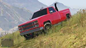 Vapid Big Ol' Bobcat [Add-On / Replace] - GTA5-Mods.com Intimidate Others With This 1977 F150 Big Red Bruiser Fordtruckscom Blue Trucks Vector Illustration Stock Royalty Free Rig Logic Banks Power And White Semi Grilles Standing In Line Why Children Love Garbage Did You See The Big Red Trucks On Ind 37 Thursday Govtracker 6 Door Dodge Ram Mega Cab Youtube Pin By Bob Riegel Pinterest Fire The Truck Working Hard In City Bip Cars Tv Tweets With Replies Psoymilk Likes Bigredtoyota Callie Petersons Rare Sleek And Stylish 47 Hudson