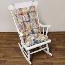 chairs skyline armless accent chair upholstered chair burke