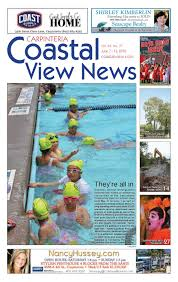 Coastal View News • June 7, 2018 By Coastal View News - Issuu Coastal Noise Podcast Victoria College Graduates Eight From Truck Driving Course Coach Charters Day Tours Bus Driver Traing Central Coast School Pretrip Inspection Youtube Professional Institute Home Sikh Truck Drivers Reach Accord In Religious Discrimination Case An Electric Drive System For The Worlds Largest Trucking Carrier Warnings Real Women To Best Image Kusaboshicom American Simulator Dusty Days To Continue And Rain Could Be On Way Too The National