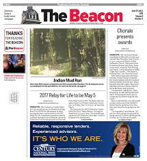 June 29, 2016 Coshocton County Beacon By The Coshocton County Beacon ... August 29 2012 Coshocton County Beacon By The David D Sturtz Memorial Highway To Be Dicated Sunday Rwh Trucking Inc Oakwood Ga Rays Truck Photos Articles Views Sheriffs Office Use New Vehicle For Drug Raids Reed Milton De Vaught Front Royal Va Veterans Service Bner Dump Carrier Coal Recycled Metals Limestone And Mtb Transport Hiring Flatbed Drivers Midwest South East Trans Am Olathe Ks