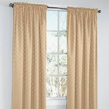 Brylane Home Curtain Panels by 366 Best Window Treatments Images On Pinterest Window Treatments