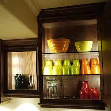 versa led cabinet light kit dekor皰 lighting
