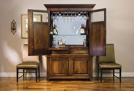 What Is A Hoosier Cabinet Insert by Furniture Builders Northern Indiana Woodcrafters Association