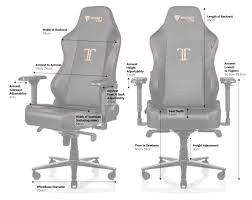 Gaming Chair Dimensions Guide: Comparison Of The Most ... Top 20 Best Gaming Chairs Buying Guide 82019 On 8 Under 200 Jan 20 Reviews 5 Chair Comfortable For Pc And 3 Under Lets Play Game Together For Gaming Chairs Gamer The 24 Ergonomic Improb Best In Gamesradar Secretlab Announces Worlds First Official Overwatch D And Buyers