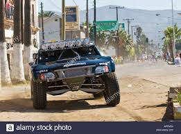 3 Trophy Truck Of Riviera Racing Near Start In Ensendada, 1296 Miles ... Watch Bj Baldwin Bring His 800hp Trophy Truck To Hoonigans Donut The History Of Fuck Yeah Trucks Photo Trophi Pinterest Truck F250 Is Baddest Crew Cab On Planet Moto Networks Highly Visual Axial Yeti Heat Wave Baja 500 2014 Youtube Artstation Concept Chris Bliss Sarielpl Ford Raptor Justin Matneys 4wd No 4 Future Score Wallpapers Wallpaper Cave Choices Gta Wiki Fandom Powered By Wikia