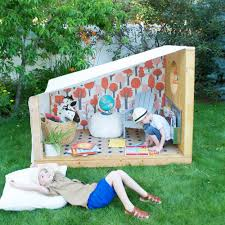 Mer Mag | An Outdoor Book Nook With Pottery Barn Kids! - Mer Mag Pottery Barn Colors Pating Pinterest Barn Blankets Swaddlings Kids Registry In Cjunction Cribs Tags Baby Fniture Bedding Gifts 273 Best Rooms Images On Rooms Kid David Jen Max Colettes Nursery Tag For Kitchen File Interieur Overzicht Kapconstructie Van Best 25 Brooklyn Ideas Traditional Desk Chairs 7395