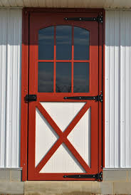 8 Best Exterior Ideas Images On Pinterest | Children, Barn Homes ... 25 Unique Barn Otography Ideas On Pinterest Beauty Barn Best Christmas Mini Sessions Beautiful Family Photos Fall Pictures Country Barns Serenity In Woods Of Redding Ct Apartments For Rent Rainfall My Panda Shall Fly In The Sessions 2014 Kids Outdoor Session Fake Snow Old Sled And 20 Best Bar Made Wood Images Wood Bars Andrea Bridal At White Sparrow Quinlan Texas I Couldnt Want You Anyway Jack Garratt Raleigh Wedding Venues Reviews 330 Pomslap Pomrad Youtube