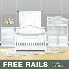 Toys R Us Baby Dressers by Baby Dresser With Hutch U2013 Sbpro Co