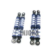 2PCS 80mm/90mm Metal Shock Absorber For 1/10 RC Crawler Truck Axial ... Bilstein Shock Absorbers 5100 Series For Gmc Sierra Chevrolet Gabriel K37433 Road Veler Auto Trailer Pickup Truck Shock Amazoncom 24104050 Heavyduty Gas Absorber Automotive New Shocks Truck Ford Upgrade Diesel Power Magazine 86002 2pcs 116 Hcba1707 Lvo Fm Fh 500p 540p Absorber Spring Southern 80125 Front 45 Rc 18 Monster Trunk Model Zd Racing Hsp 05 Nissan Murano Red Oil Adjustable 140mm Alinum Damper For Rc Car Couple Trucks On Display At Sema Foashocks Foa