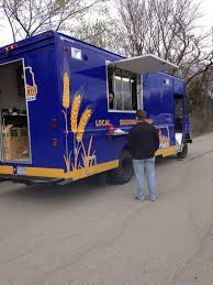 Cole St. James Mysteries: The Ad Astra Food Truck—Wow! Wow Your Wedding Guests With A Taste Of Mexico In The Form Hang New Food Truck Hopes To Wow Tastebuds Kxly Wellness On Wheels Food Truck Debuts At Aps High Schools Talk Up Things Do How About One More Resolution Wtons On Miami Trucks Roaming Hunger Pa Rentnsellbdcom Impasto Restaurant North Tampa Baos Van Rolls Out Wednesday Eater Chicago Competitors Revenue And Employees Owler Company Col Home Facebook Raleys Mobile Alliance With Flavor Face