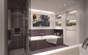 professional advice and support when planning or installing