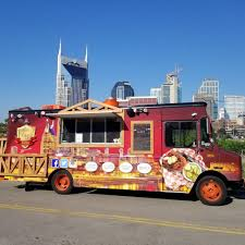 Red's 615 Kitchen Food Truck - Nashville Food Trucks - Roaming Hunger How To Open A Restaurant In Nashville Elizabeth Gatlin Wicked Kitchen Food Truck Pinterest Truck Caribbean Street Food Vancouver Bc Canada Stock Photo Friday Bradleys Curbside Creamery Jbabys Bbq Tn Photos Images Alamy Burger Week Hoss Loaded Burgers Youtube The Peach Jeep Drivin Joeys Pizza Trucknashvilles Best Goes Mobile Snob Reviewing Nashvilles Newest Trucks May Is Street Month For The Association