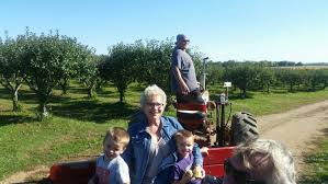 Apple Orchard Pumpkin Patch Sioux Falls Sd by Fall Is Here U2013 Displacedcitygirl
