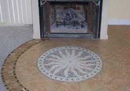 the useful of carpet tile transition ideas tedx decors