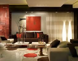 30 dream interior design ideas for teenage s rooms red